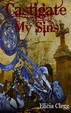 Cover of Castigate My Sins