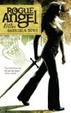 Cover of Gabriel's Horn: Rogue Angel Bk. 13