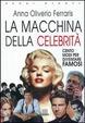 Cover of La macchina delle celebrità