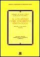 Cover of Il colloquio come strumento psicologico
