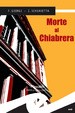 Cover of Morte al Chiabrera