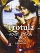 Cover of Trotula