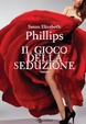 Cover of Il gioco della seduzione