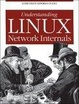 Cover of Understanding Linux Network Internals