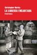 Cover of La librería encantada