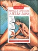 Cover of Impara a dipingere la figura umana