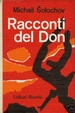 Cover of Racconti del Don