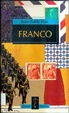Cover of Franco