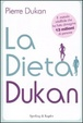 Cover of La dieta Dukan