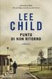 Cover of Punto di non ritorno