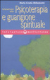 Cover of Introduzione alla psicoterapia e guarigione spirituale