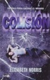 Cover of Colisión