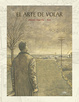 Cover of El arte de volar