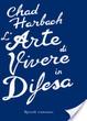 Cover of L'arte di vivere in difesa