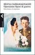 Cover of Operazione spose di guerra