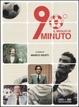 Cover of Il meglio di 90° minuto