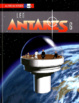 Cover of Antares - Episodio 6