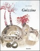 Cover of Guizzino