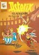 Cover of Astèrix gladiador