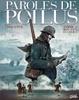 Cover of Paroles de poilus, Tome 2