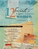 Cover of The 12 Secrets of Highly Creative Women