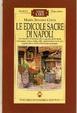 Cover of Le edicole sacre di Napoli
