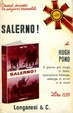Cover of Salerno!