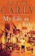 Cover of My Life as a Fake
