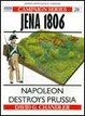 Cover of Jena 1806