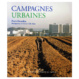 Cover of Campagnes urbaines