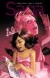 Cover of Saga #38