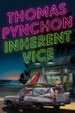 Cover of Inherent Vice