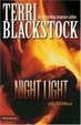 Cover of Night Light