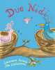Cover of Due nidi