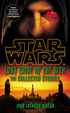 Cover of Lost Tribe of the Sith
