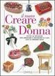 Cover of Il nuovo creare donna