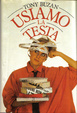 Cover of Usiamo la testa