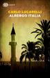 Cover of Albergo Italia