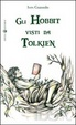 Cover of Gli hobbit visti da Tolkien