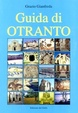 Cover of Guida di Otranto