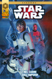 Cover of Star Wars vol. 29