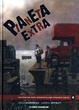 Cover of Pianeta Extra