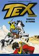 Cover of Tex collezione storica a colori Gold n. 28
