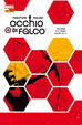 Cover of Occhio di Falco #8