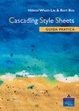 Cover of Cascading Style Sheet