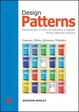 Cover of Design patterns