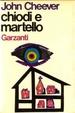 Cover of Chiodi e martello