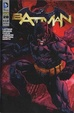 Cover of Batman #20