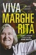 Cover of Viva Margherita