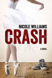 Cover of Crash